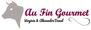 Au Fin Gourmet Mérignac